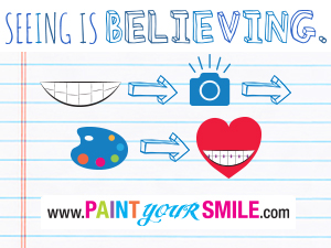 PaintYourSmile-Static-Web-Banner-2